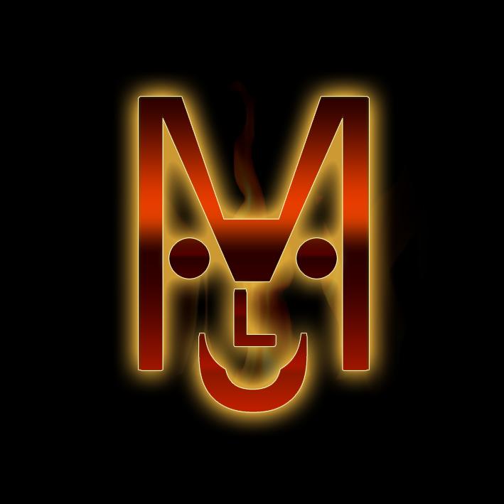 Musicalatinaurbana.com™