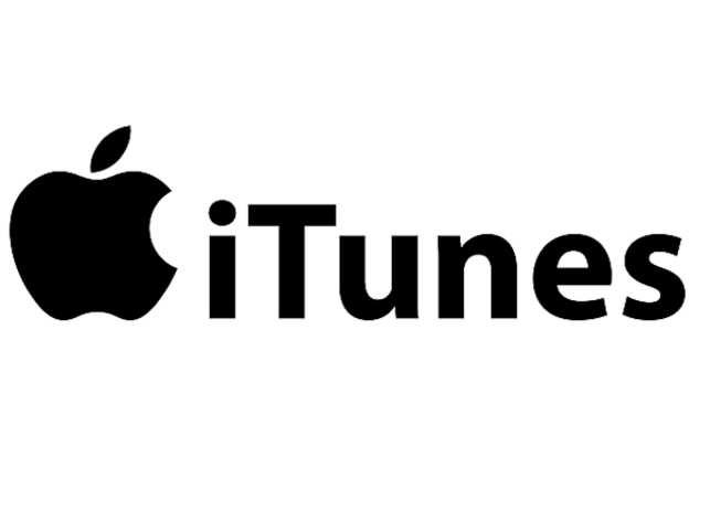 Puedes escuchar el programa de radio en iTunes