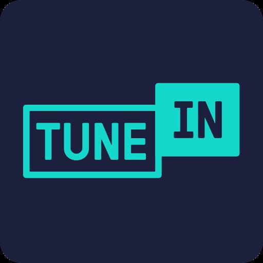 Puedes escuchar el programa de radio en Tunein