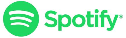 Puedes escuchar el programa de radio en Spotify